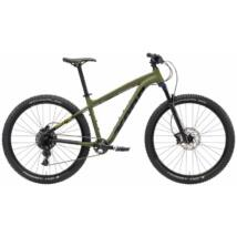 Kona Cinder Cone 2018 férfi Mountain Bike