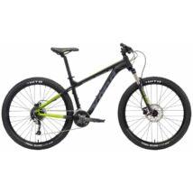 "Kona Fire Mountain 27.5"" 2018 férfi Mountain Bike"