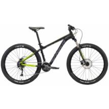 "Kona Fire Mountain 26"" 2018 férfi Mountain Bike"