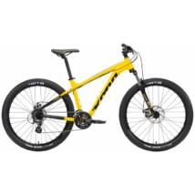 Kona Lanai 2018 férfi Mountain Bike