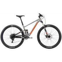 Kona Hei Hei AL 2018 férfi Fully Mountain Bike
