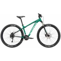 Kona Mahuna 2018 férfi Mountain Bike