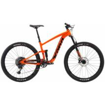 Kona Satori DL 2019 férfi Mountain Bike