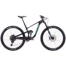 Kona Process 134 CR 29 2020 férfi Fully Mountain Bike