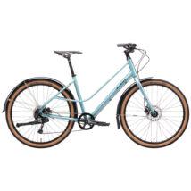 Kona Coco 2021 női City Kerékpár
