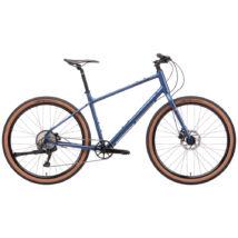 Kona Dew Plus 2021 férfi City Kerékpár