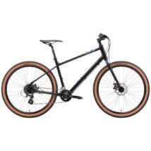 Kona Dew 2021 férfi City Kerékpár