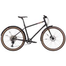 Kona Dr Dew 2021 férfi City Kerékpár