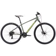 Kona Splice 2021 férfi Cross Kerékpár