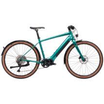 Kona Dew-E DL 2021 férfi E-bike