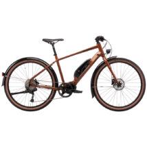 Kona Dew-E 2021 férfi E-bike