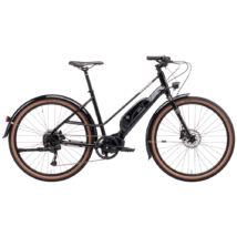 Kona Ecoco 2021 női E-bike