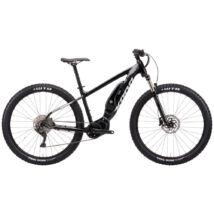 Kona El Kahuna 2021 férfi E-bike