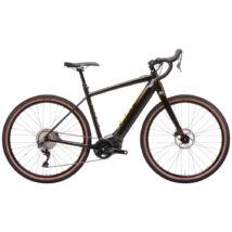 Kona Libre EL 2021 férfi E-bike