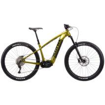 Kona Remote 2021 férfi E-bike