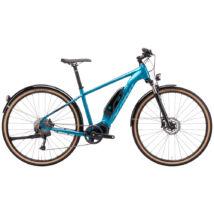 Kona Splice-E 2021 férfi E-bike