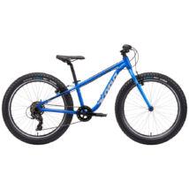 Kona Hula 2021 Gyerek Kerékpár