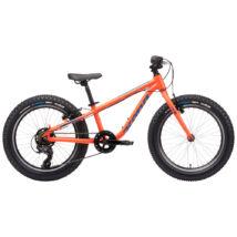 Kona Makena 2021 Gyerek Kerékpár