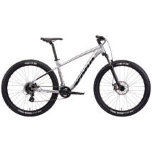 Kona Lana'i 29 2021 férfi Mountain Bike