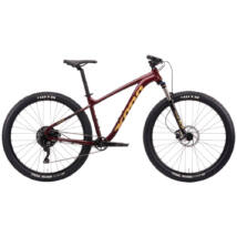 Kona Lava Dome 2021 férfi Mountain Bike