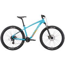 "Kona Lana'i 27,5"" 2022 női Mountain Bike kék"