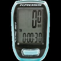 Kross Computer KRC 307 kék