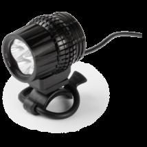 Kross Lámpa PARSEC 1600