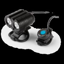 Kross Lámpa PARSEC 2200