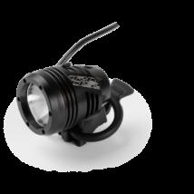 Kross Lámpa PARSEC 850