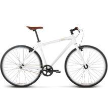 Kross Noru 2017 Férfi Fixi Kerékpár