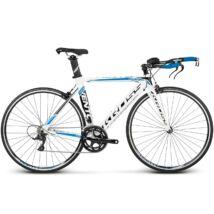Kross Vento TR 1.0 2017 férfi Tiathlon Kerékpár