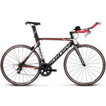 Kross Vento Tr 2.0 2017 Férfi Tiathlon Kerékpár