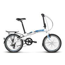 Kross FLEX 2.0 2018 Összecsukható Kerékpár