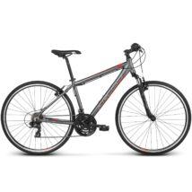 Kross Evado 1.0 2018 férfi Cross Kerékpár