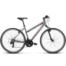 Kross Evado 1.0 2018 női Cross Kerékpár