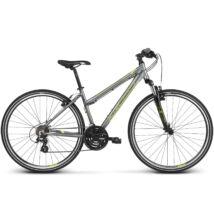 Kross Evado 2.0 2018 női Cross Kerékpár