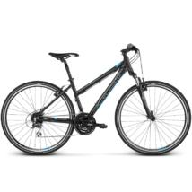 Kross Evado 3.0 2018 női Cross Kerékpár