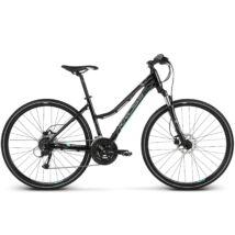 Kross Evado 5.0 2018 női Cross Kerékpár