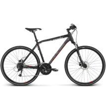 Kross Evado 5.0 2018 férfi Cross Kerékpár