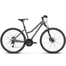 Kross Evado 6.0 2018 női Cross Kerékpár
