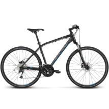Kross Evado 6.0 2018 férfi Cross Kerékpár