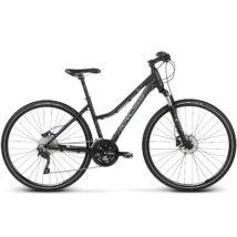 Kross Evado 7.0 2018 női Cross Kerékpár