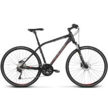 Kross Evado 7.0 2018 férfi Cross Kerékpár