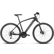 Kross Evado 8.0 2018 Férfi Cross Kerékpár