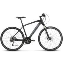 Kross Evado 9.0 2018 Férfi Cross Kerékpár