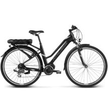 Kross Trans Hybrid 2.0 2018 női E-bike