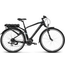 Kross Trans Hybrid 2.0 2018 férfi E-bike