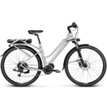 Kross Trans Hybrid 3.0 2018 női E-bike