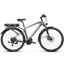 Kross Trans Hybrid 3.0 2018 férfi E-bike