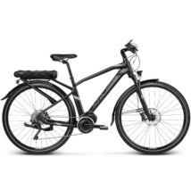 Kross Trans Hybrid 5.0 2018 férfi E-bike